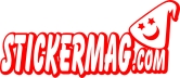 StickersMag