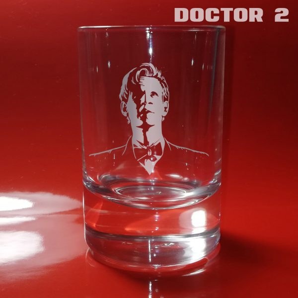 Doctor 2