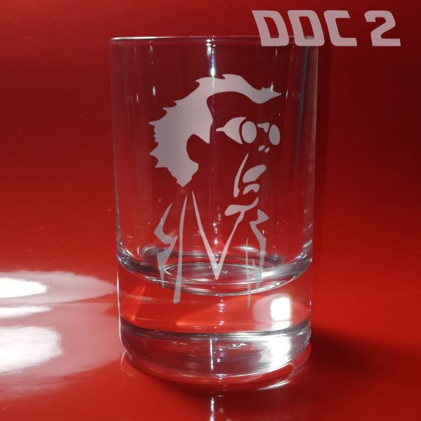 Doc 2